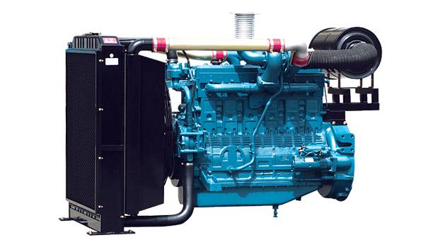 原藤貿易股份有限公司│引擎、發電機、電頭專業代理商